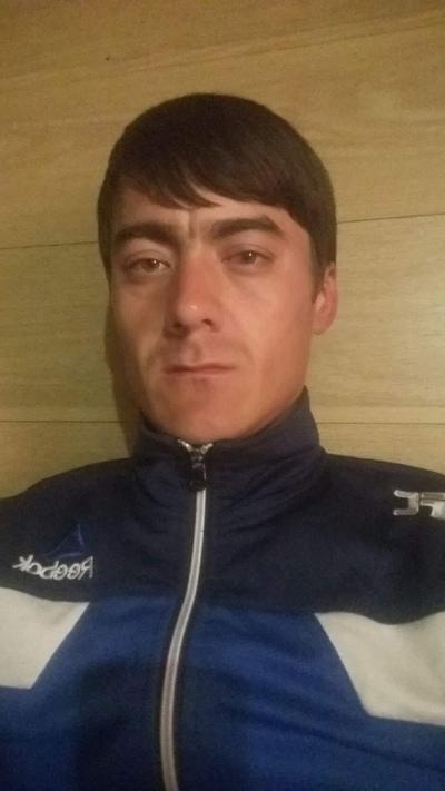Хусанбой Кодиров