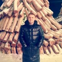 Личная фотография Антона Маракова ВКонтакте