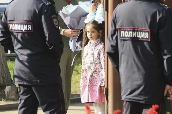 В петербургских вузах пересмотрят меры безопасност...