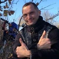 Фотография профиля Лёхи Сибилева ВКонтакте