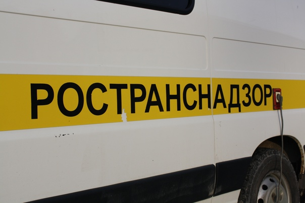 На Челябинском тракте водитель грузовика сбил инсп...