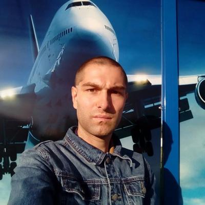 Levan, 29, Kirov