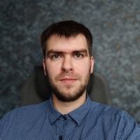 Прилепа Олег