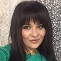 Фотография профиля Юляшки Булатовой ВКонтакте
