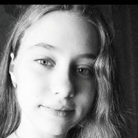 Анастасия Иванюк