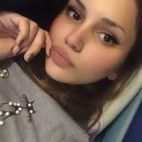 Мария Строганова