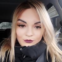 Фото профиля Натальи Худенцовой