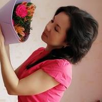 Фотография анкеты Разили Разилюшки ВКонтакте