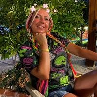 Фото профиля Татьяны Наумцевой