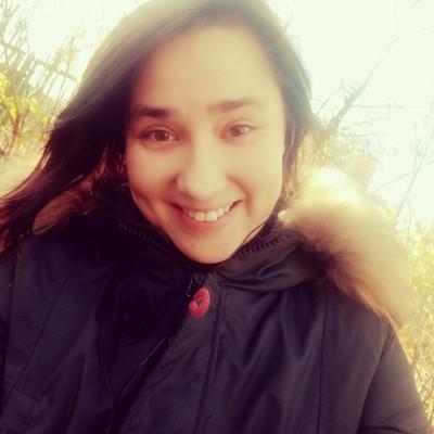 Ekaterina, 28, Cherepovets