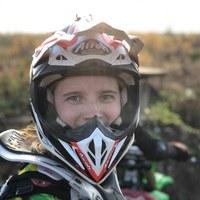 Фотография профиля Dаsha ... ВКонтакте