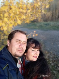 Валеев Олег