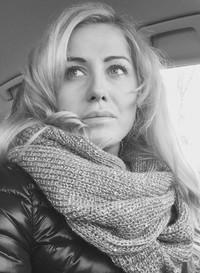 Иванова Елена