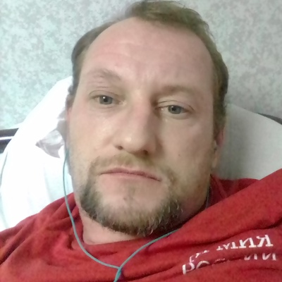 Александр, 35, Lodeynoye Pole