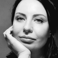 Фото профиля Натальи Андриановой