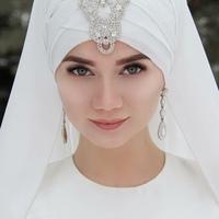 Фотография профиля Татары Самары ВКонтакте