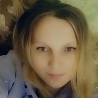 Черемисина Анютка
