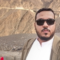 Ahmed Saleh