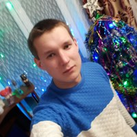 Максим Иванников