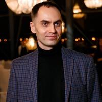 Семён Сазонов