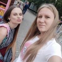 Фотография Галины Андреевой ВКонтакте