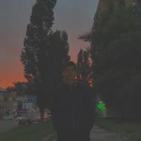 Gambar Mamedov