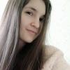 Anastasia Nayvert