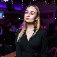 Фотография Екатерины Сёмочкиной