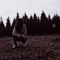 Фотография профиля Ангелины Коновой ВКонтакте