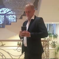 Фото профиля Николая Шпилюка