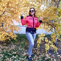 Фотография профиля Savchenko Galina ВКонтакте