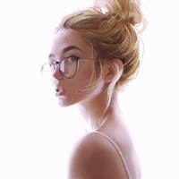 Фото профиля Марии Иванцовой