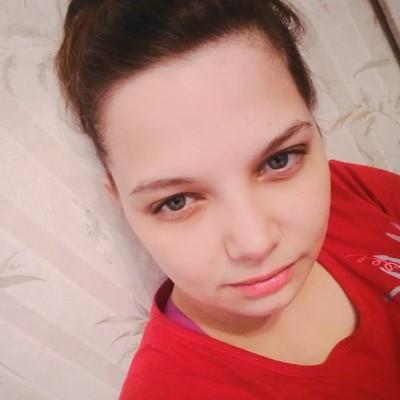 Мария, 25, Vysokovsk