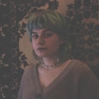Фото профиля Леры Плюшкиной