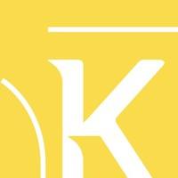 Логотип Культурное пространство Каменка / Красноярск