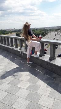 Фетисова Алёна