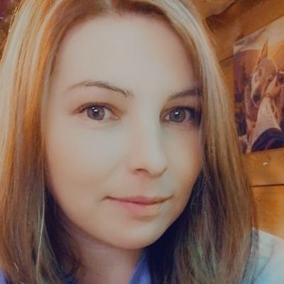 Snezhana, 29, Kondopoga