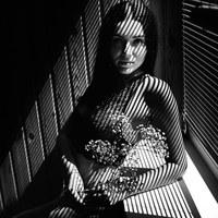 Фотография Елены Пучкиной