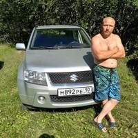 Kovalsky Alexander