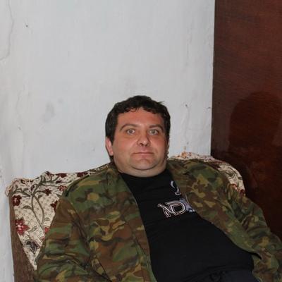 Витя, 38, Borisoglebsk