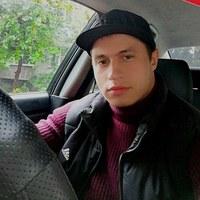 Личная фотография Юрия Галагана ВКонтакте