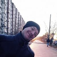 Личная фотография Александра Глазкова