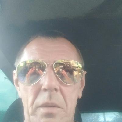 Валерий, 53, Alchevs'k