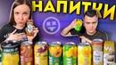 Берсенева Наталья   Москва   40