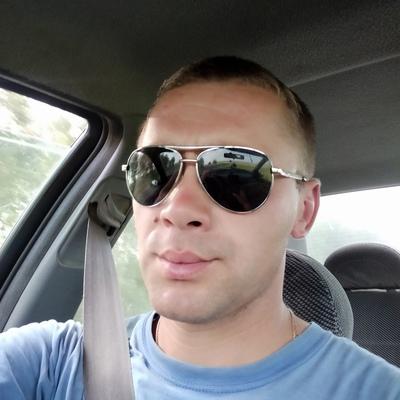 Пётр, 31, Kobryn