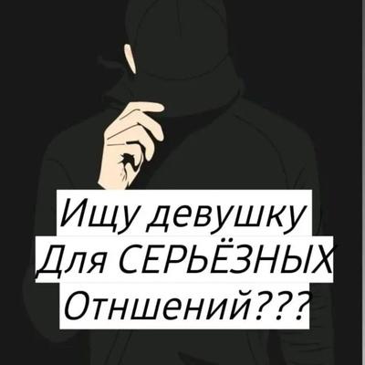 Али Асоев