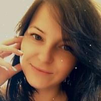 Личная фотография Юлии Калиничевой ВКонтакте