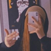 Ваня Лысюк