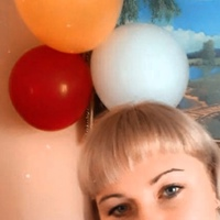 Фото профиля Анастасии Дмитроченковой