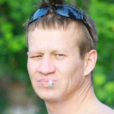 Дмитрий, 44, Velikiy Ustyug